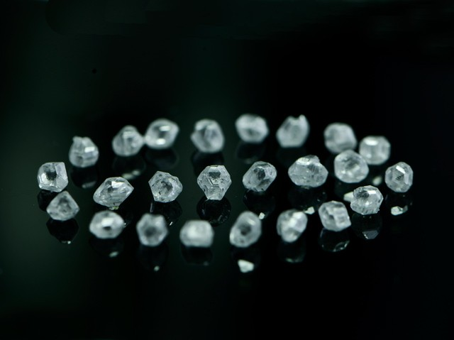 Hpht Diamond